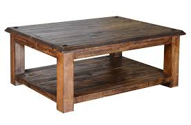 rustic x coffee table for sale ana white rustic x coffee table diy projects for coffe prepare 7