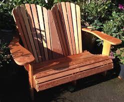 Outdoor Adirondack Chairs Furniture Sensational Ll Bean Adirondack Chairs For Outdoor