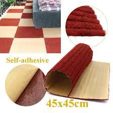 rug carpet tile carpet floor tiles for sale rug and carpet