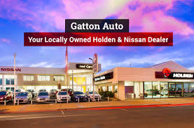 nissan finance australia phone number new u0026 used holden u0026 nissan dealer gatton auto