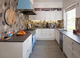 bunnings kitchen cabinet doors 54 best kitchen images on pinterest kitchen designs kitchen ideas