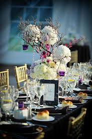 jenn u0027s blog tree branch centerpieces would fit perfectly in a