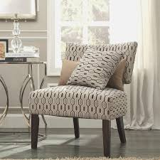 Most Comfortable Living Room Chairs Elegant Most Comfortable Accent Chairs Http Caroline Allen Co Uk