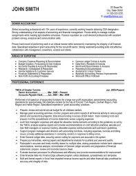 download resume samples for professionals haadyaooverbayresort com