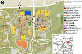Maps For Directions Location Um College Of Pharmacy