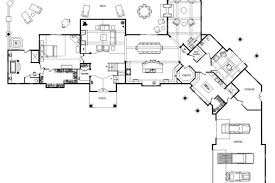 log home designs and floor plans one log home designs one log home floor plans single