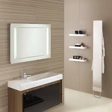 retro bathroom mirrors bathrooms design mirror with lights retro bathroom mirror light