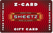 gas gift card deals gas gift cards save up to 18
