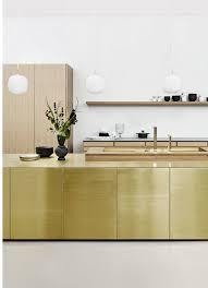 luxus kche mit kochinsel kochinsel vorteile 6 gründe für eine kücheninsel bei der