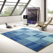 Large Modern Area Rugs Modern Area Rug Area Rug Vancouver Tufenkian Rugs Touch Of