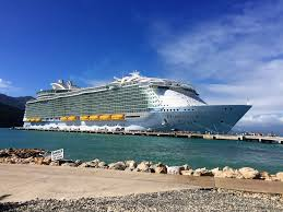 royal carribean royal caribbean drink packages guide updated for 2017