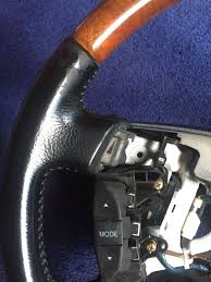 lexus ls430 mirror switch used lexus ls430 interior parts for sale