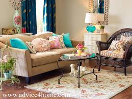 Furniture Advice For Home Part - Modern furniture designs for living room