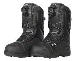 womens snowmobile boots canada 50 best snowmobile clothing jackets images on