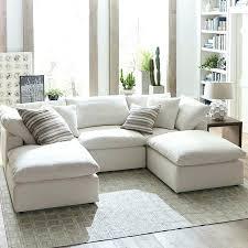Comfy Sectional Sofa Comfy Small Sofa Adrop Me