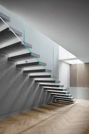 291 best stairs images on pinterest stairs architecture and