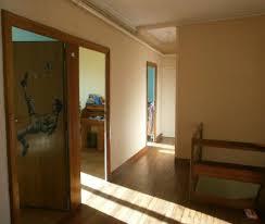 chambre des m騁iers de loire atlantique ancien hotel 30mn de la mer et 35 mn de nantes à legé