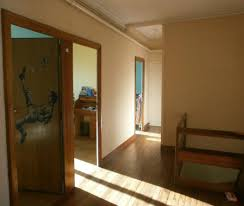 chambre des m iers de nantes chambre des m騁iers de nantes 100 images beautiful chambre
