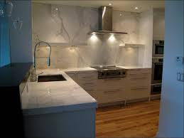 Ikea Kitchen Cabinet Installation Cost by 100 Cost Of Ikea Kitchen Cabinets Kitchen Room Ikea Single