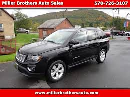 jeep crossover 2015 used cars for sale mill hall pa 17751 miller brothers auto sales