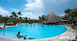 imagenes barcelo maya beach barcelo maya caribe hotel puerto aventuras oyster com