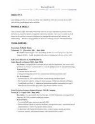 quikr resume format jobs z93 resume ixiplay free resume samples
