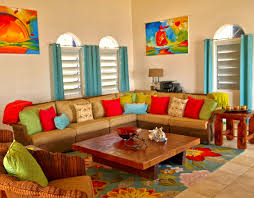 Index Of Images Villas Caribe Villa