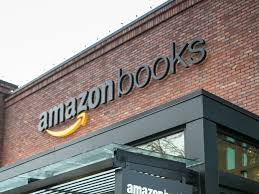 Barnes And Noble Target Market Why Would Amazon Want To Be The New Barnes U0026 Noble The New Yorker