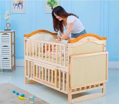 Abdl Changing Table Baby Bed Baby Bed Suppliers And Manufacturers At