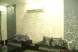 textured wall designs wall designs texture texture wall design new designs of textured