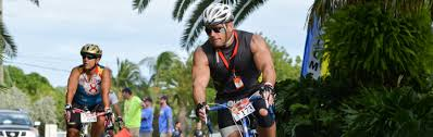 How To Train For Stair Climb by How To Train The Smart Ride