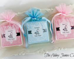 C Favors by Baby Shower Favors Favors Soap Favors Baby