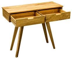 mango wood console table alluring mango wood console table with mango wood console table