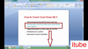 corel draw x7 update patch how to activate corel draw x7 with serial key number keygen crack