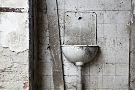 badezimmer verschã nern verschönern neuer look für alte kacheln
