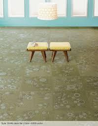 20 best carpets u0026 area rugs images on pinterest area rugs