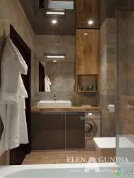 neat bathroom ideas neat bathroom layout with the washing machine washing