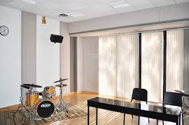 sound design acoustical treatment and soundproofing consultants
