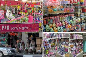 where to buy party favors 11 places to buy party supplies in singapore