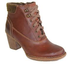 clarks womens boots canada s and s clarks shoes canada canadian footwear