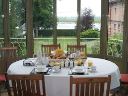 val駻y sur somme chambre d hotes rentals bed breakfasts st valery sur somme boisfontaine