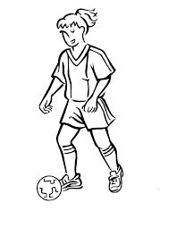 11 soccer images coloring soccer soccer ball