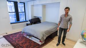 3 tiny house bedroom interior design ideas