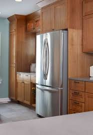 oak kitchen furniture 5 top wall colors for kitchens with oak cabinets hometalk