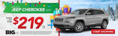big jeep cars dodge chrysler jeep ram dealer penn yan ny friendly dcjr