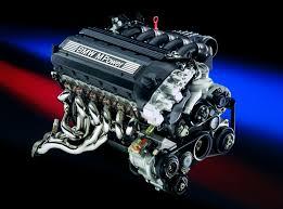 bmw e36 m52 engine diagram bmw e60 engine diagram wiring diagram