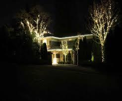 color changing led christmas lights wholesale best images