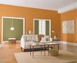 amazing home interior paint color combinations interior design for