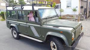 land rover 110 land rover 110 tdi kent u2013 arriving soon u2013 relic imports land