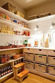 60 best despensa images on pinterest kitchen ideas pantry ideas